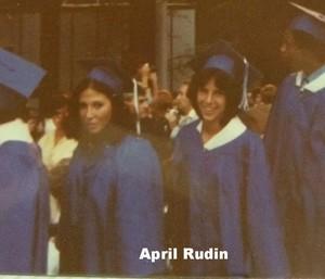 April+Rudin