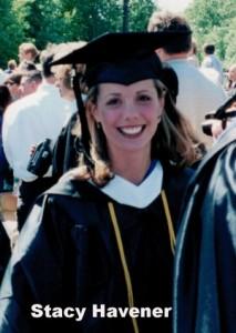 Stacy+Havener+Grad+1998