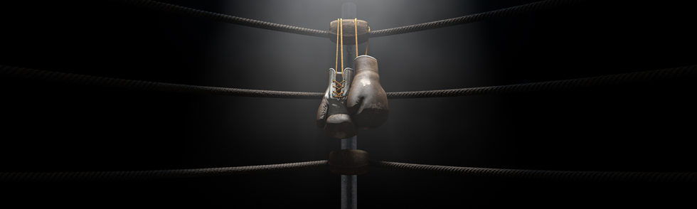 How can boutique asset managers punch above their weight?
