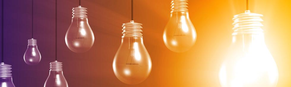 2017.06-lightbulb-header.png