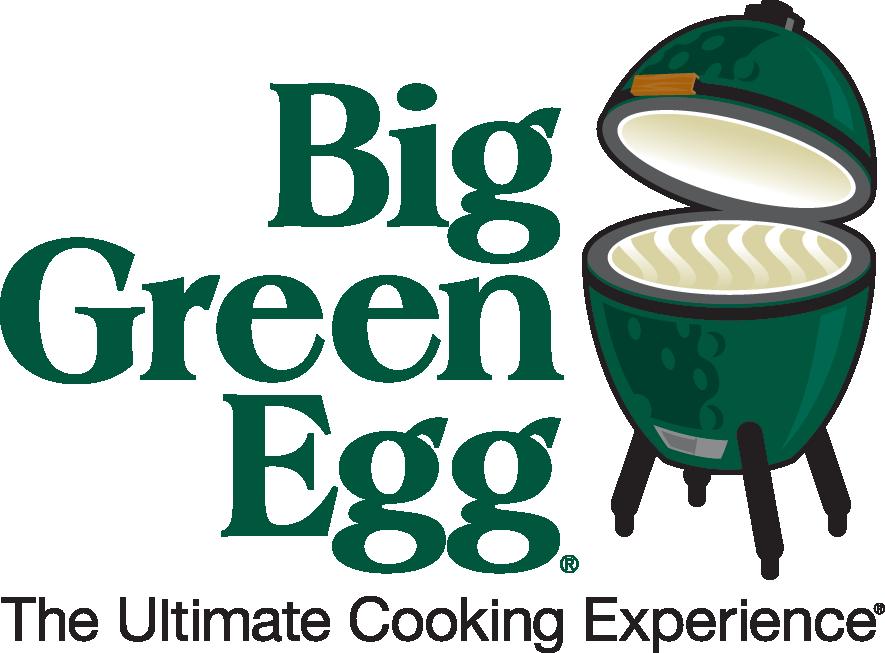 Big Green Egg.png