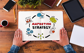 Blog. Image. Business Plan.png