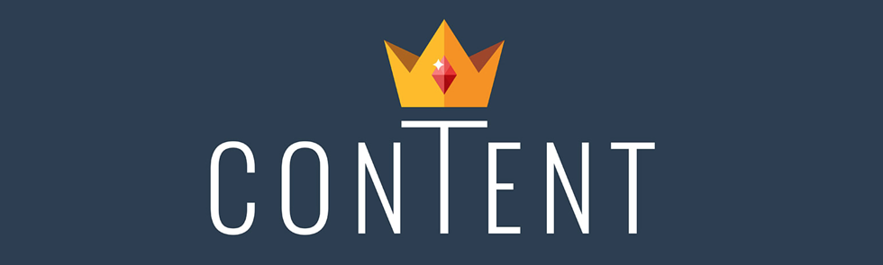 Content_is_King.png