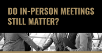 Do-in-person-meetings-matter-LinkedIn