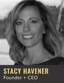 Stacy-Havener-of-Havener-Capital-Partners