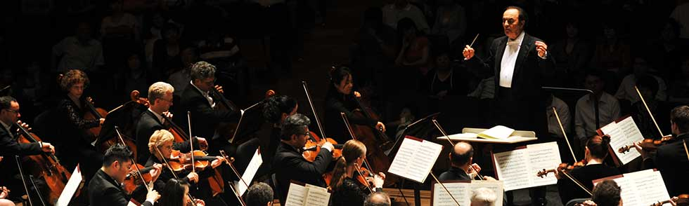 Orchestra_header.jpg