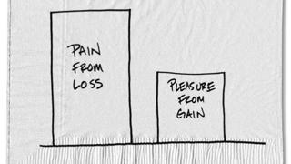 PainandPleasure.png