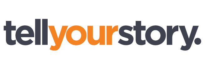TellYourStory-LOGO-Grey.png