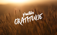Blog-Body.Gratitude.png