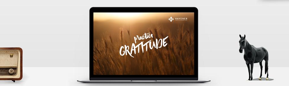 Blog-Header.Gratitude.png