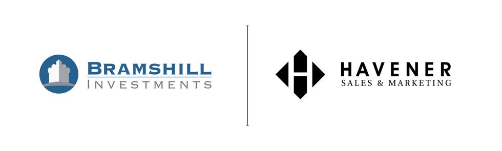Bramshill_Havener_Logo.png