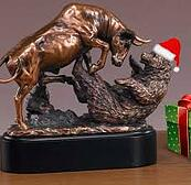 Bull_Market_Gifts