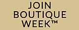 Join-Boutique-Week