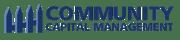 Community Capital Management Logo