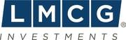 LMCG_Corporate_CMYK copy
