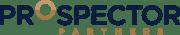 Prospector Partners Logo