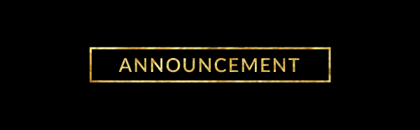 HCP-Announcement-header.png