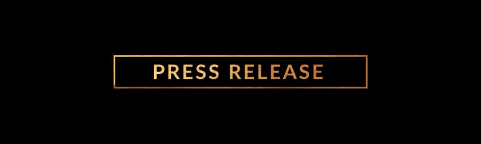 Press Release: Infinity Q Wins 2018 Lipper Award