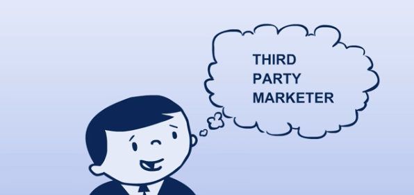 Third_Party_Marketing.png