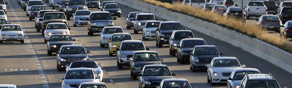 Traffic_Jam.png