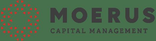 Moerus-logo.png