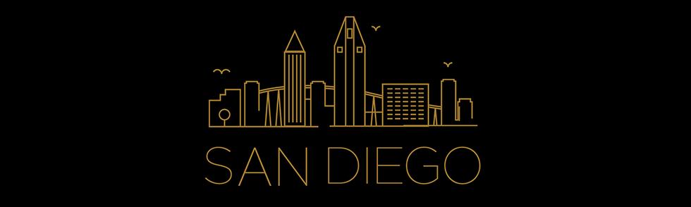 Schwab Impact 2019 San Diego