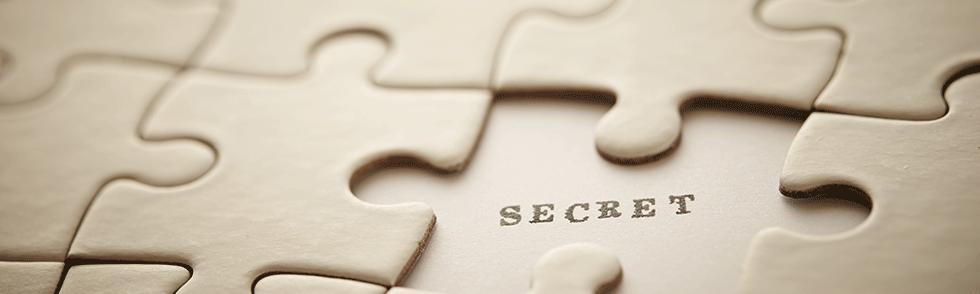 secret-header