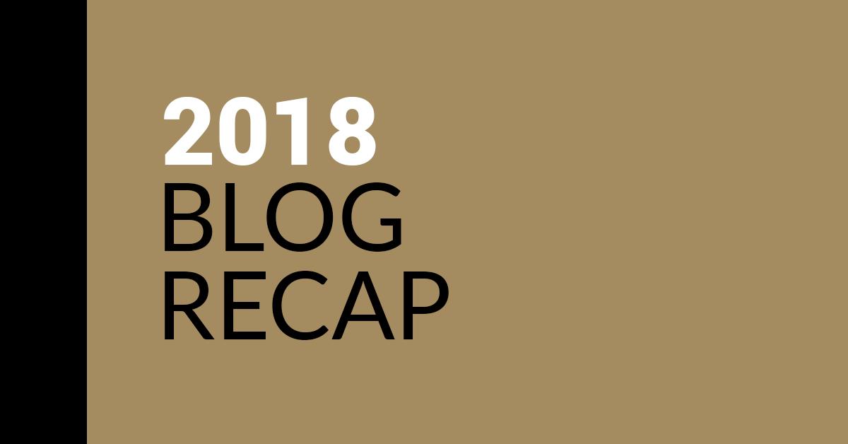 2018-Blog-Recap-LinkedIn