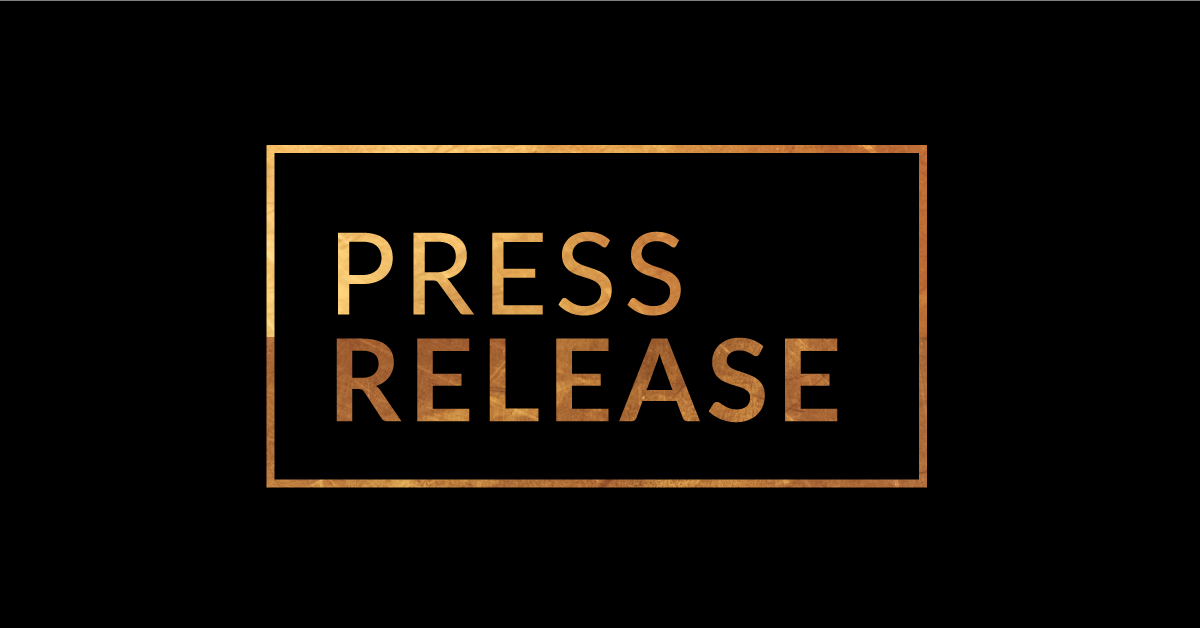Press Release: Concentrated growth equity shop announces sales and marketing partnership with Havener Capital.